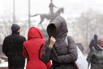 Ледяной ад: куда покатится Москва