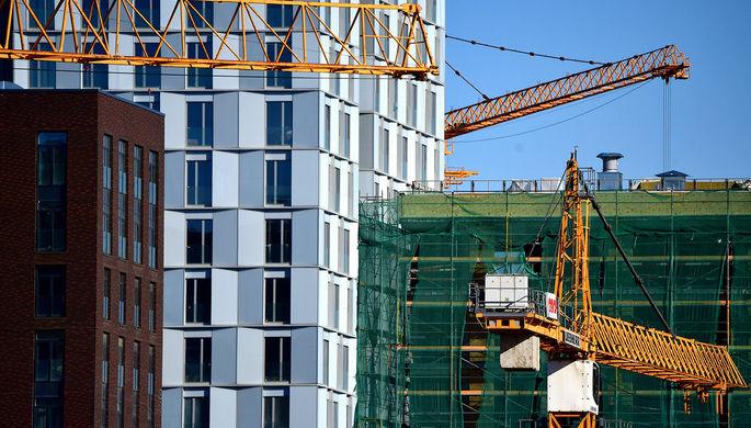 «Ситуация создана самим правительством»: к чему приведет проверка рынка недвижимости