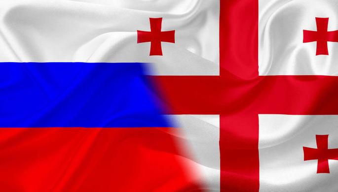 «Никто не гоняет»: украинца возмутило отношение к русским в Грузии