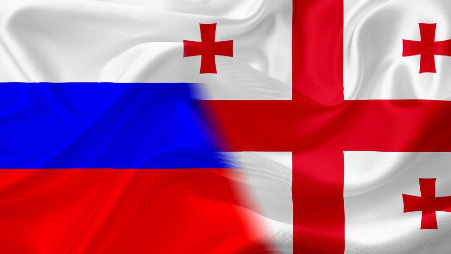 Грузинские военные ответили на заявления России