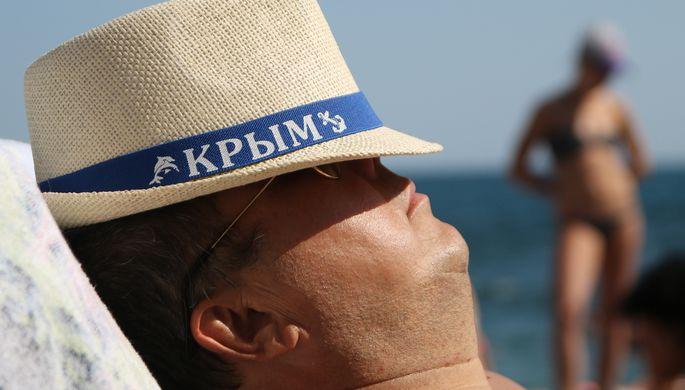 «Блокада провалилась»: в Крыму заявили об утрате Киевом инструмента шантажа