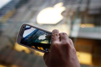 Apple не смогла добиться запрета на продажу смартфона Samsung Galaxy Nexus