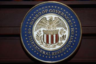 Очередное заседание ФРС не внесло ясности в будущее QE3, стимулирование продолжается