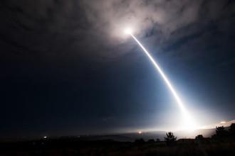 Удар по Сирии: ПВО отразила атаку Израиля