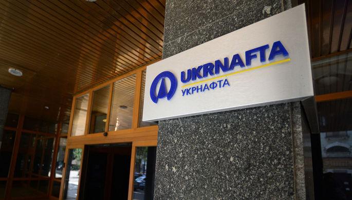 Расплата за Крым: Верховный суд Швейцарии принял сторону Украины