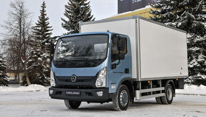 Не хотят в Россию: иностранцам проще импортировать автомобили, чем производить