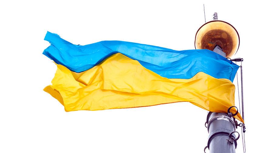 «Полагаться только на собственные силы»: Берлин отказал Киеву в вооружении