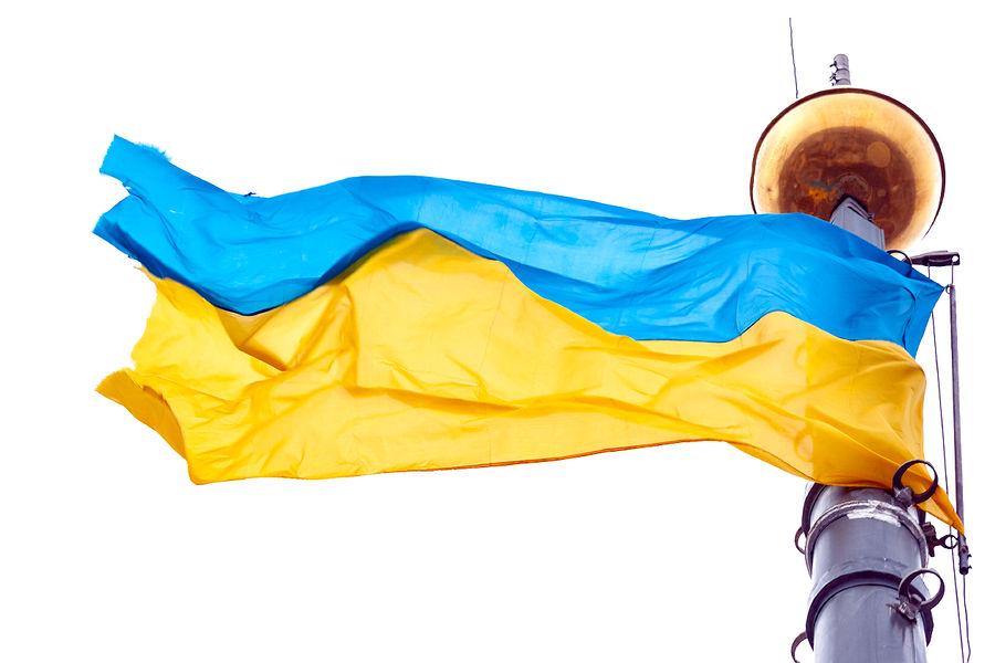 Украинский генерал пообещал «РѕС'править РРѕСЃСЃРёСЋ РІРЅРѕРєР°СѓС'»