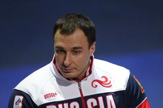 «Наши спортсмены стали жертвами политической игры»