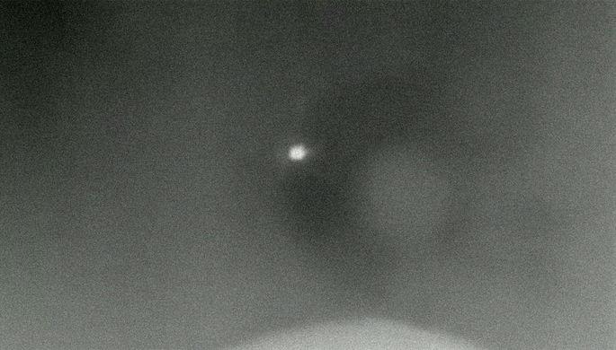 США опубликовали видео запуска «Томагавка»