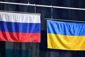 «Гигантский шаг к миру»: Трамп об обмене между Россией и Украиной