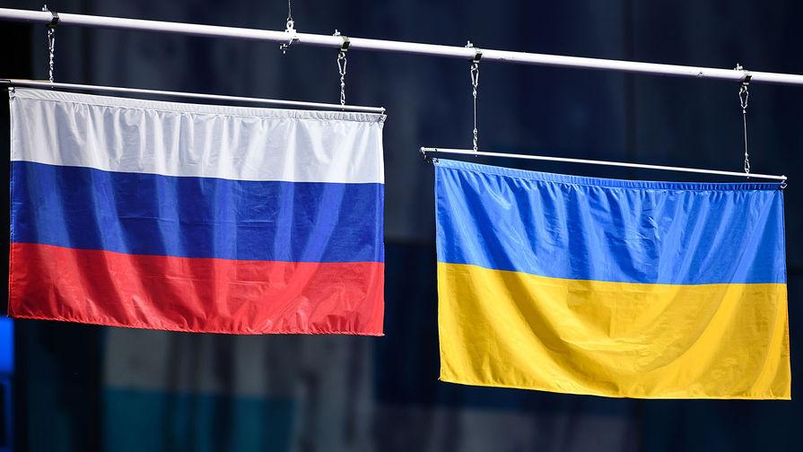 После введения военного положения на Украину не пустили более 1000 россиян