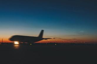 Отказ систем: четыре самолета совершили экстренные посадки
