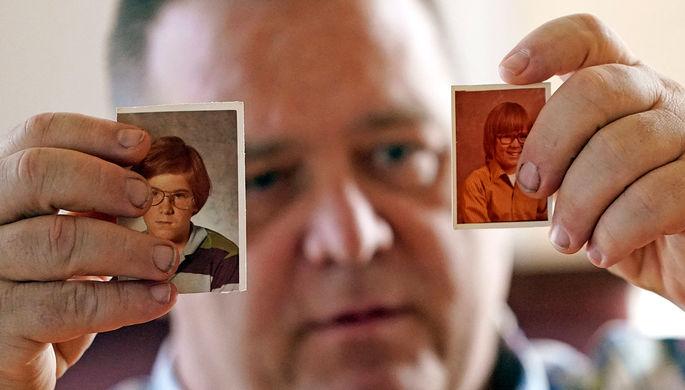 Покрывали педофилов: как захирело движение бойскаутов