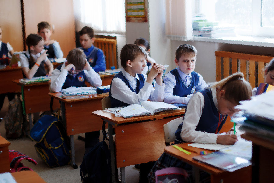 Правительство утвердило правила выплат на ребенка к началу учебного года