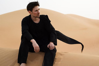 Бизнесмен на чужбине: чем живет Павел Дуров