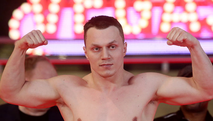 Моргенштерн и боец ММА Артем Тарасов (коллаж)