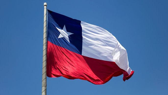Сестра президента Чили стала жертвой грабителей