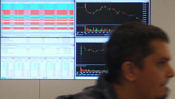 Последнее слово: Госдума готовится принять новый закон об инвесторах