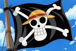 Сомалийские пираты организовали подобие фондовой площадки: получать долю от грабежа может всякий