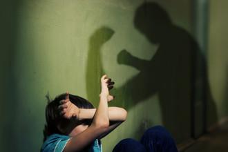 СК начал проверку избиения приемного ребенка из России