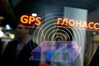 Объем хищений в рамках создания системы ГЛОНАСС увеличился до 6,5 млрд рублей