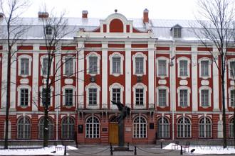 В СПбГУ была предпринята попытка создать систему стимулирования публикационной активности