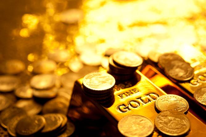Торговля золотом московская биржа заработок криптовалюты 2015