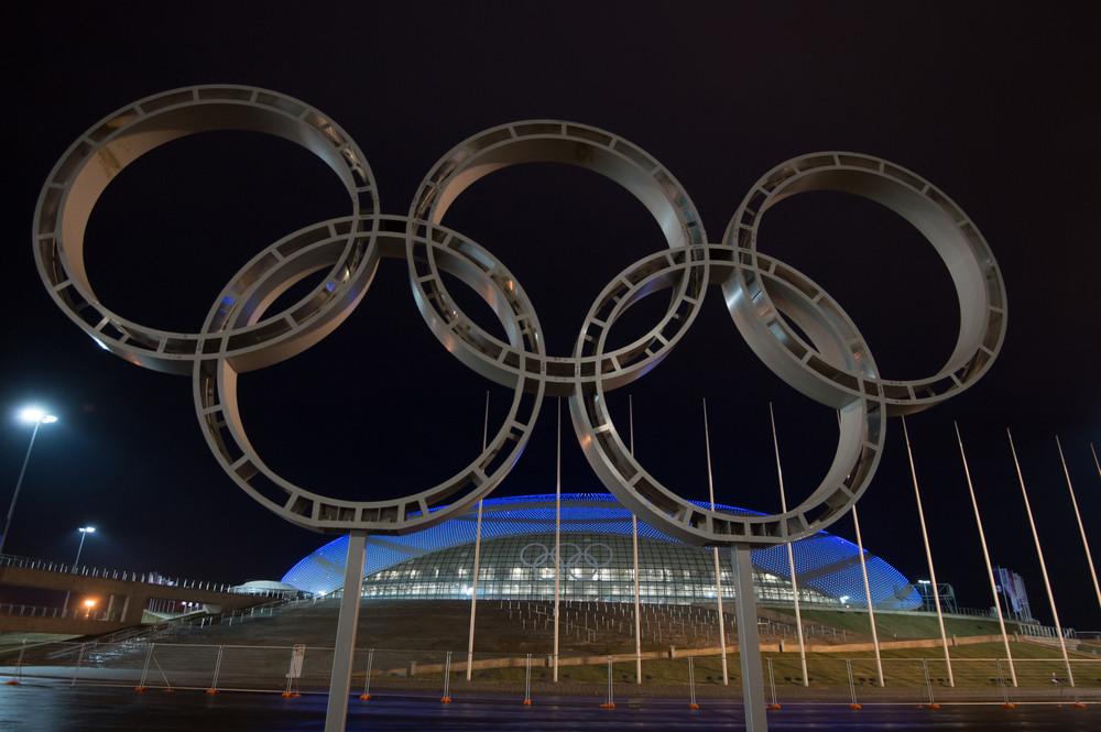 История появления зимних олимпийских видов спорта - Газета.Ru   Сочи ... 2340a612c2d