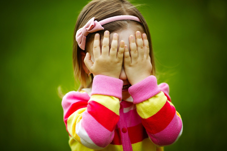 Пособия на детей приравняют к прожиточному минимуму