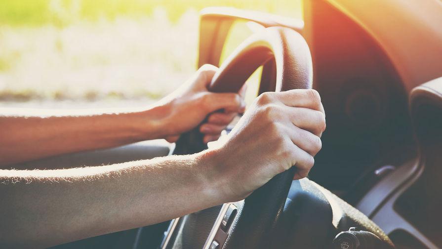 Справки для водителей: Генпрокуратура исправит ошибку Минздрава