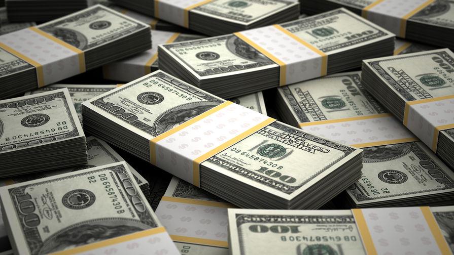 Минск рассчитывает получить транш от ЕФСР в $200 млн весной