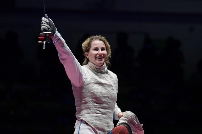 Инна Дериглазова - последние новости - Газета.Ru