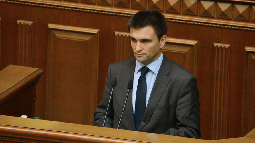 На выборы президента Украины не пустят российских наблюдателей