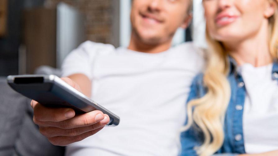 Переход на цифровое вещание завершился в России