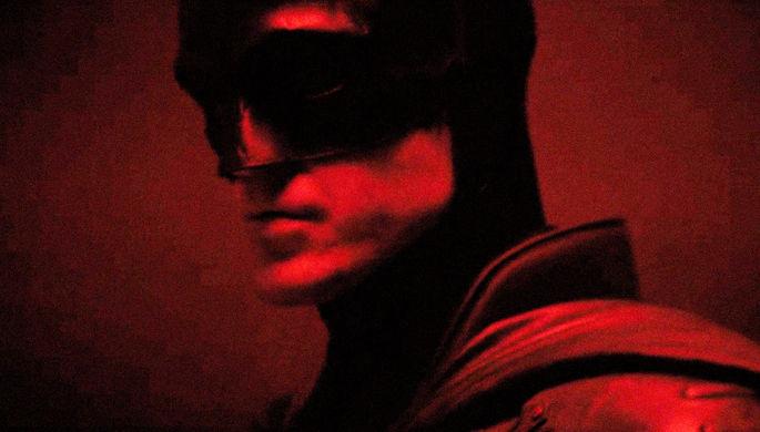 Паттинсон в роли Бэтмена, новый Уэс Андерсон и другие трейлеры недели