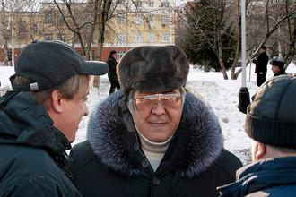 «Неподъемный объем соцобязательств»: что нужно менять в Кузбассе после Тулеева
