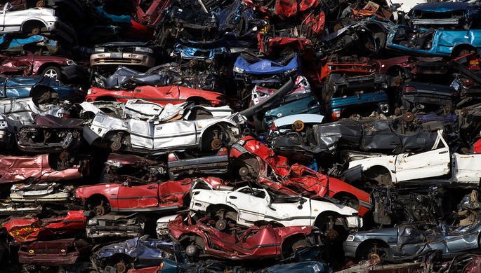 Новая индексация: почему дорожают автомобили