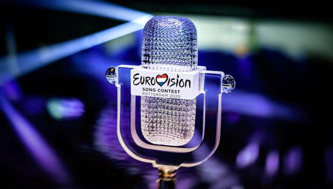 «Заслужили право»: россияне сами выберут участника «Евровидения-2021»