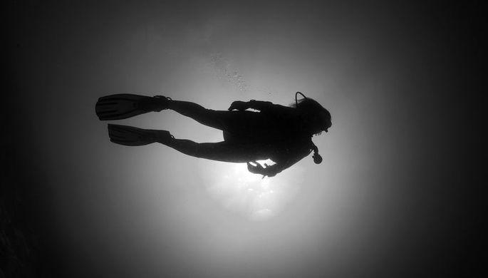 Гибель в бассейне: еще одна смерть россиянки в Турции