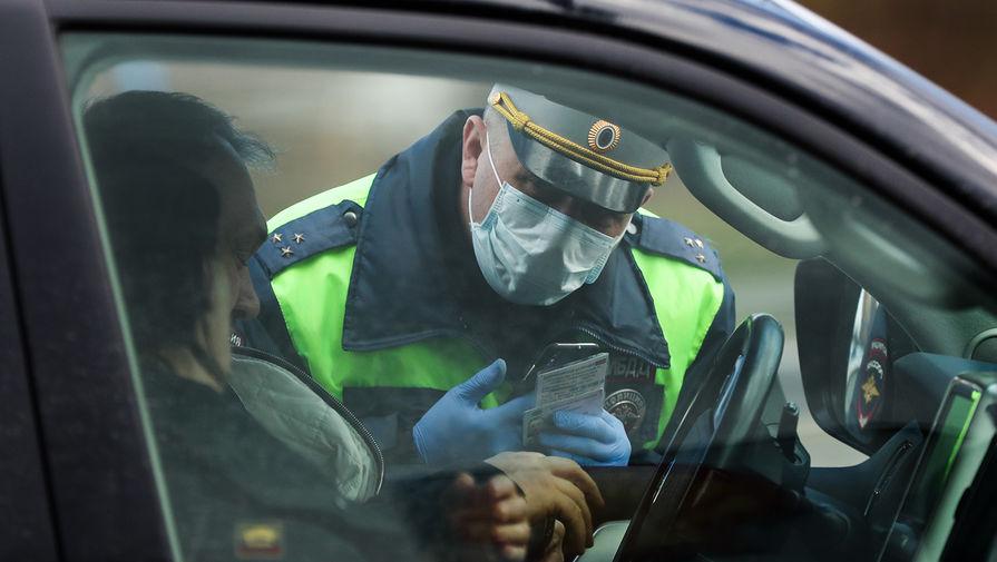 Отложили на будущий год: Минздрав перенес ужесточение требований для водителей