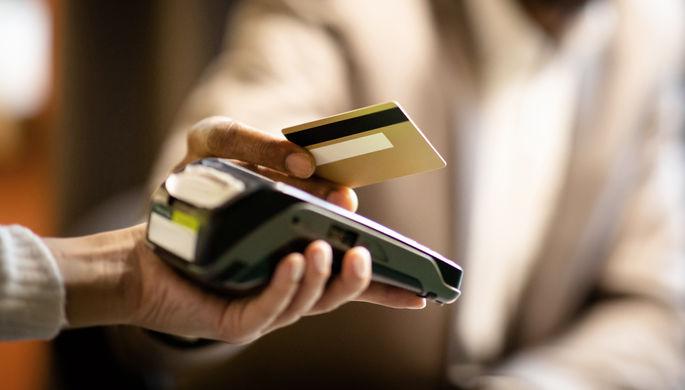 Отыграть ставки: банки закроют программы лояльности