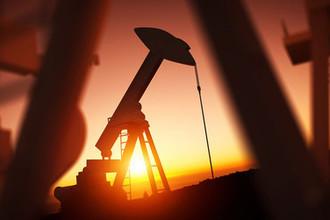 100$ за баррель: как беспилотники подожгли нефть