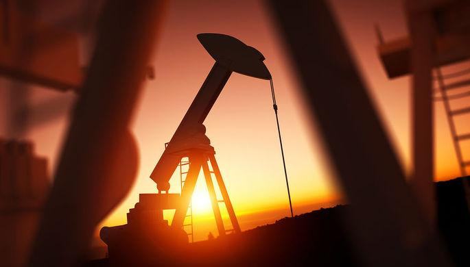Прощай, Европа: российская нефть утекает на восток