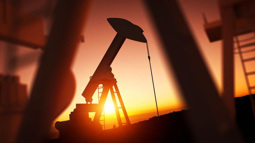 Правительство одобрило завершение налогового маневра в нефтяной отрасли