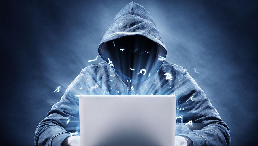 ФСБ задержала более 30 хакеров в России за продажу краденых банковских карт