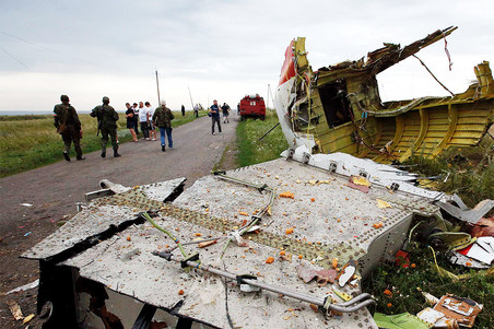 �� ������� ���� ������� Boeing 777 «������������ ���������» — ��������� ������� � ������-���������� «������.Ru»