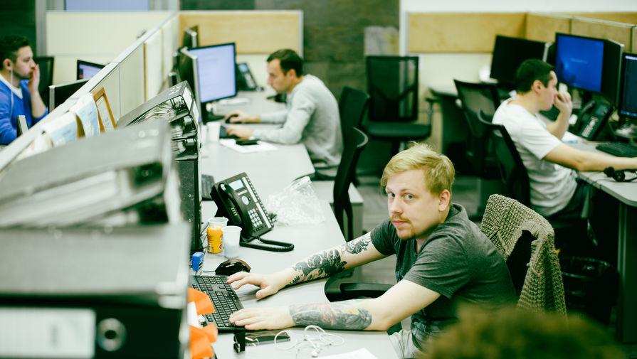 вход в онлайн офис тинькофф банка