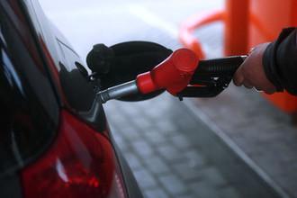 Заигравшихся ждет расплата: как накажут за дорогой бензин