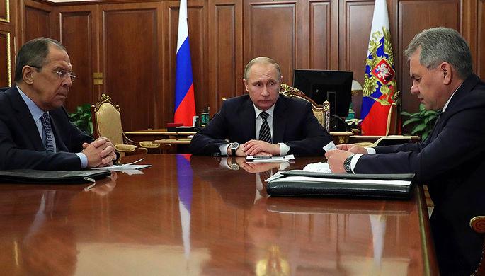 Председатель правительства России Михаил Мишустин проводит совещание с членами кабинета министров РФ, 21 января 2020 года